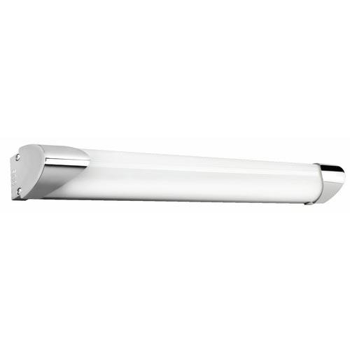 Aric - ARI53012 - ARIC 53012 - POP LED - Réglette LED pour salle d'eau (autorisée Volume 2)