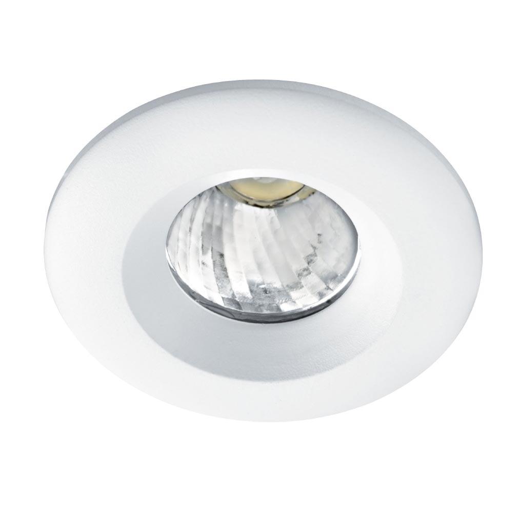Aric - ARI5380 - ARIC 5380 - MICRO LEM - Encastré LED