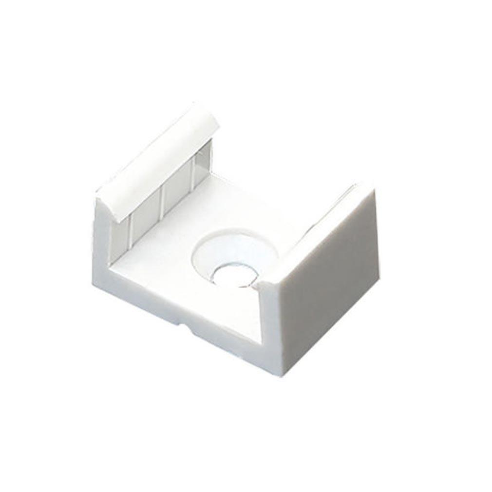 Aric - ARI55293 - ARIC 55293 - Clip de montage pour LYN 10/14