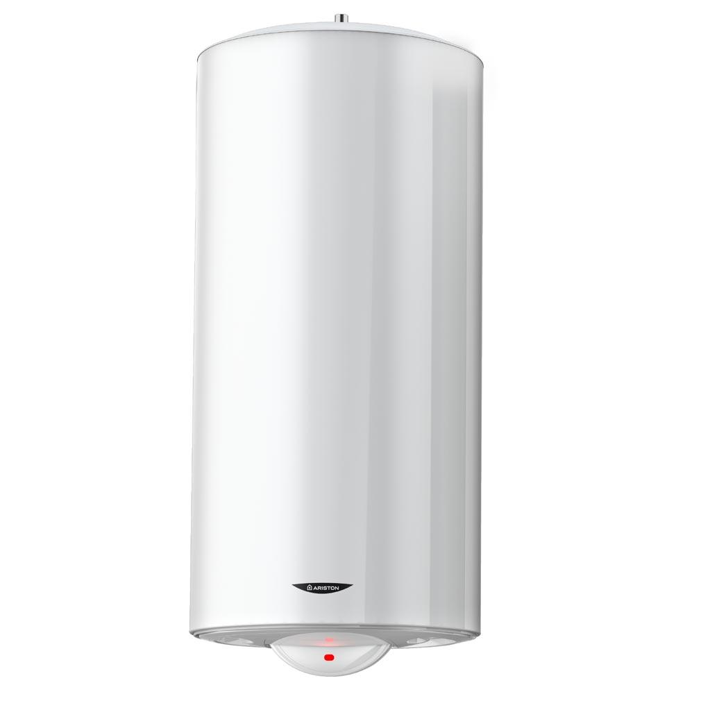 Ariston - A1N3000332 - Chauffe-eau électrique stéatite ARI 100 litres vertical 560 Stea MO EU
