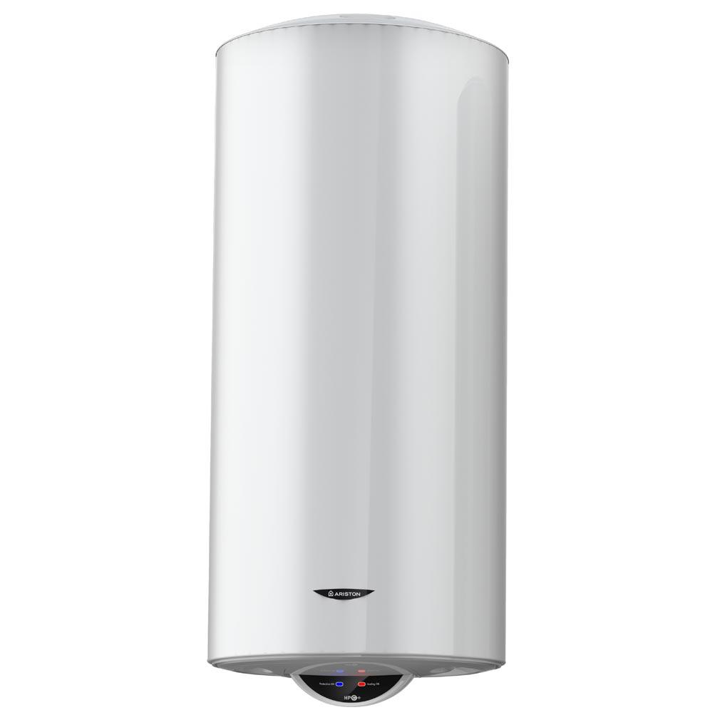 Ariston - A1N3000401 - Chauffe-eau électrique ARISTON HPC anode à courant imposé ARI 150 litres vertical 560 HPC MO R EU