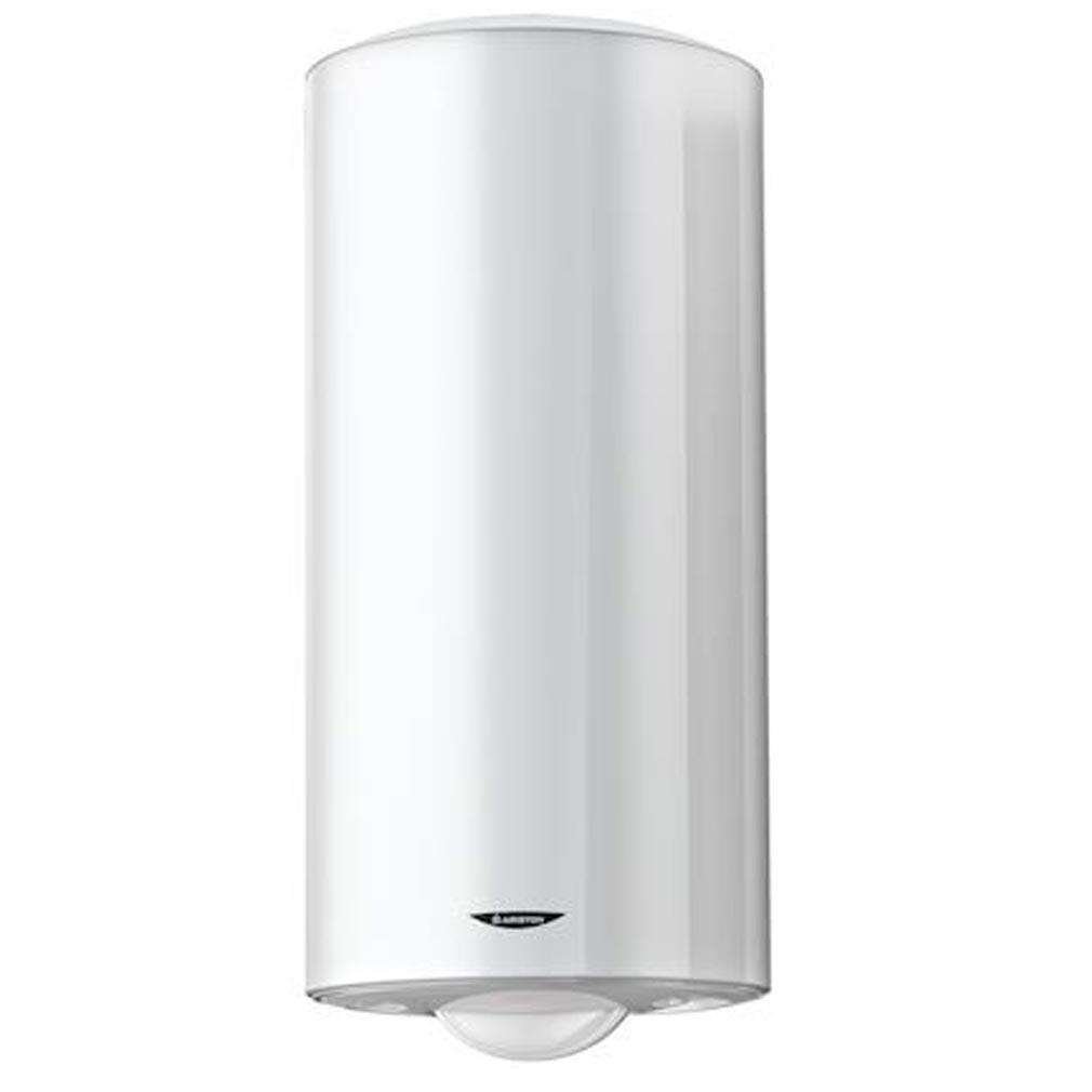 Ariston - A1N3000656 - ARISTON 3000656 - Chauffe-eau électriques verticaux muraux, horizontaux et stables