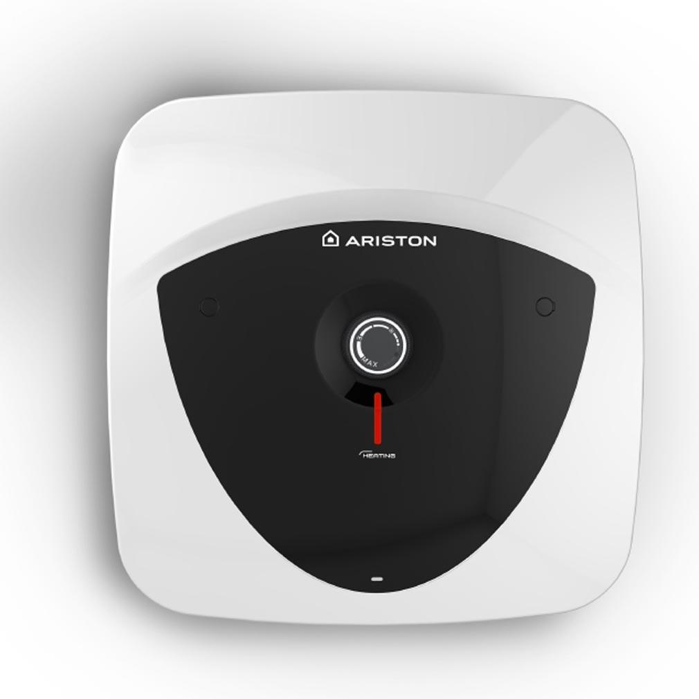 Ariston - A1N3100324 - Chauffe-eau électrique blindé Ariston ANDRIS LUX 15 litres sous évier