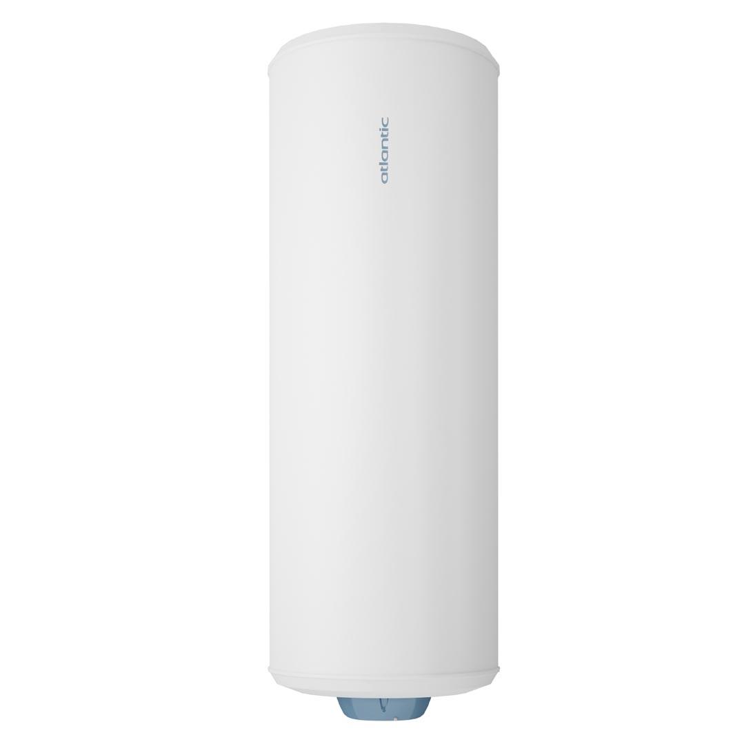 Atlantic - ATL156215 - 156215 - Chauffe-eau électrique Atlantic Zénéo compact 150 Litres