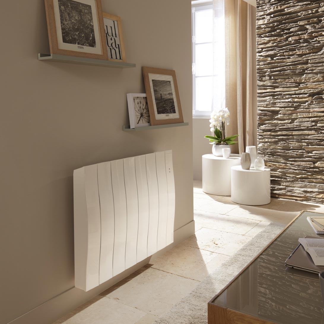 atlantic 500607 500607 radiateurs fluide caloporteur atlantic galapagos horizontal pilot. Black Bedroom Furniture Sets. Home Design Ideas