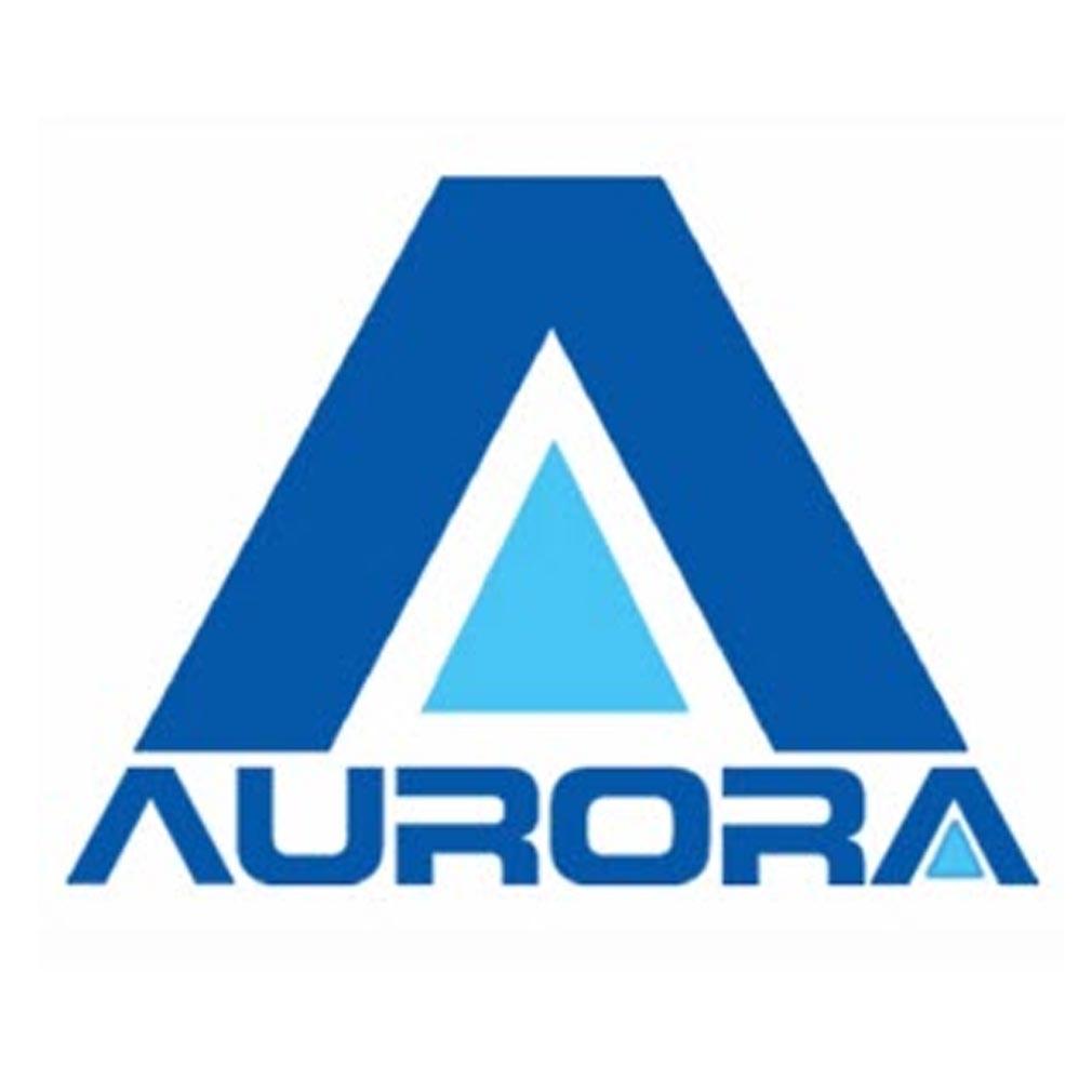 Aurora - ABIAF4210 - AURORA AF4210 - POIRETTE AUTOMOBILE 26X52 12V 21W BA15S