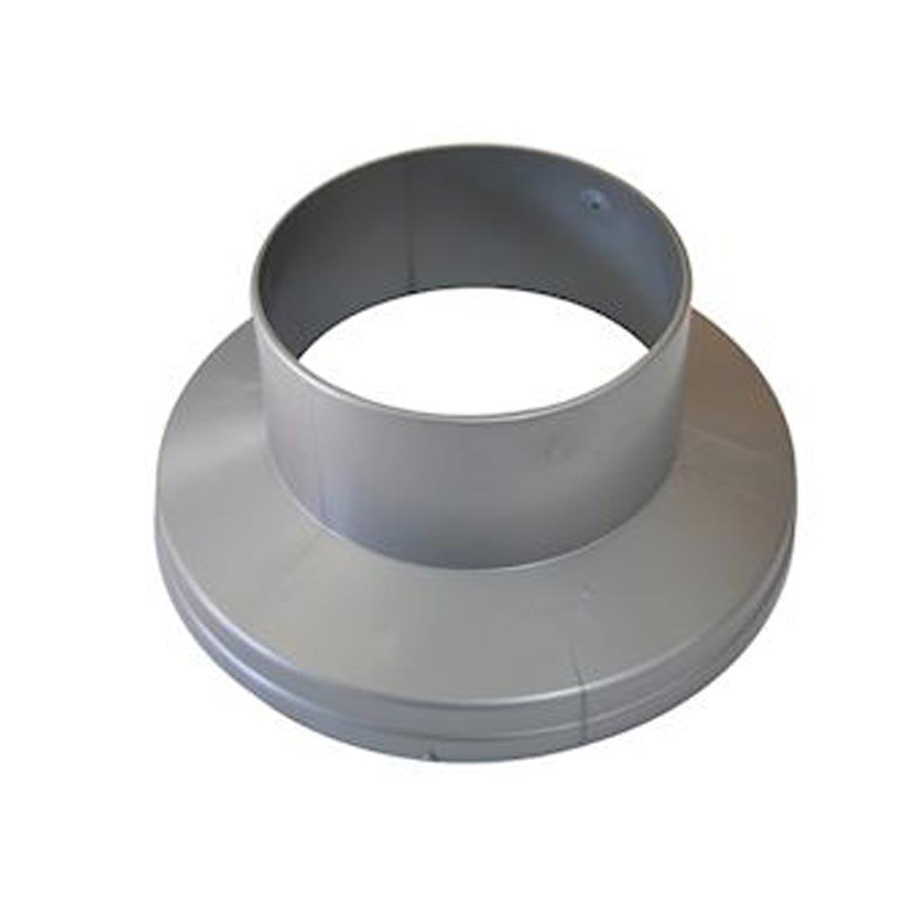 Baillindu - BLLR250160 - BAILLINDUSTRIE  R250160 - REDUCTION ABS 250/160 MM