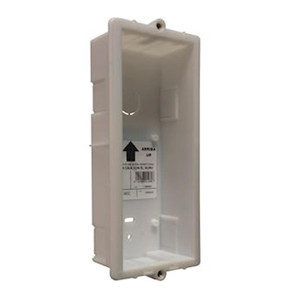 vente matériel électrique Bitron  deco