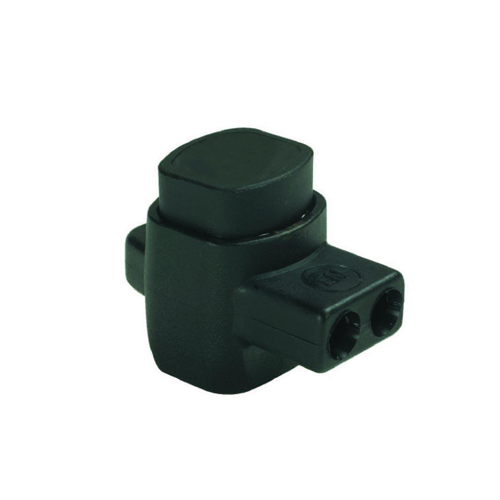 Bizline - BIZ300311 - Connecteur XPRESS 30 A (x 50)