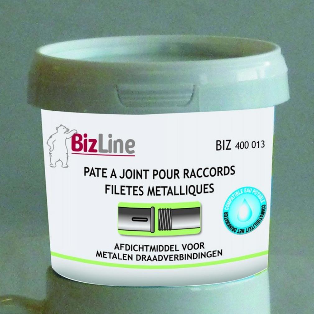 Bizline - BIZ400013 - PATE A JOINT POT 500G