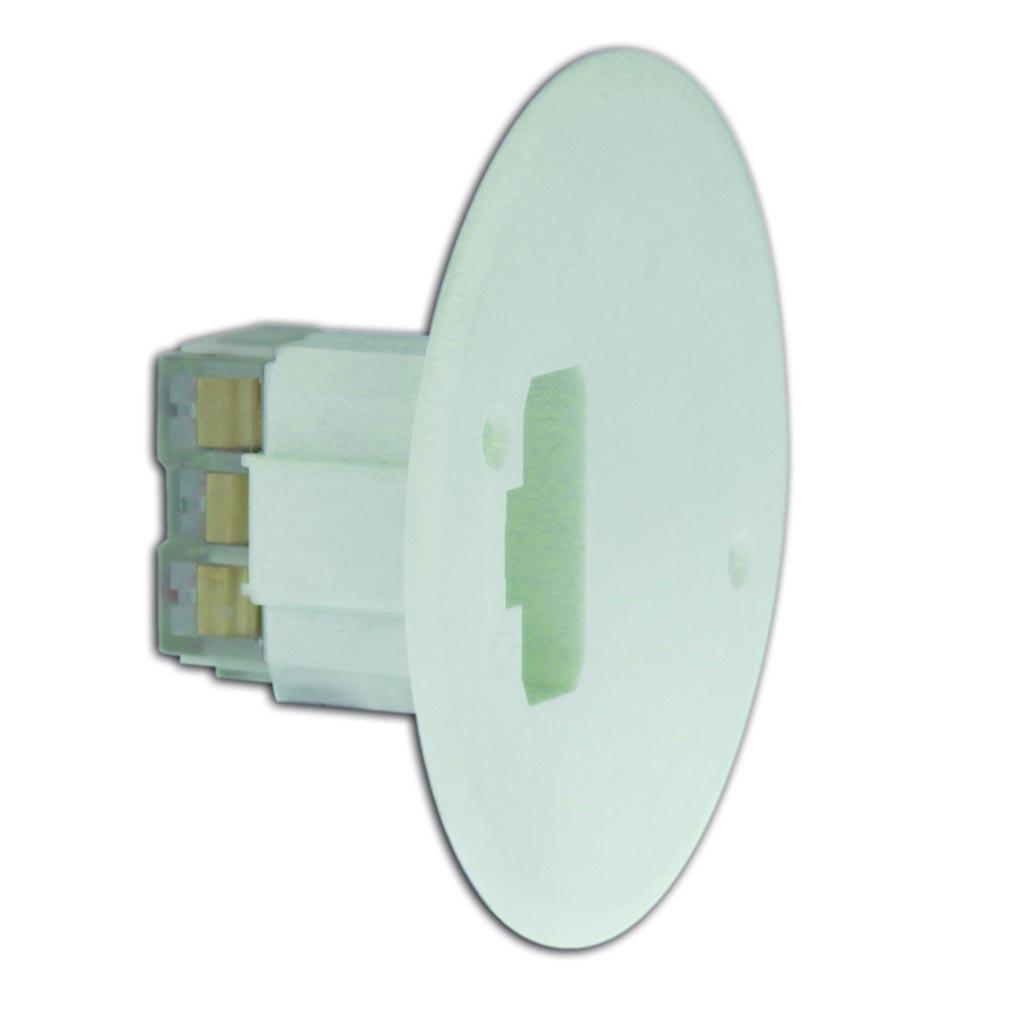 Bizline - BIZ500085 -  Couvercle DCL Ø 85 mm