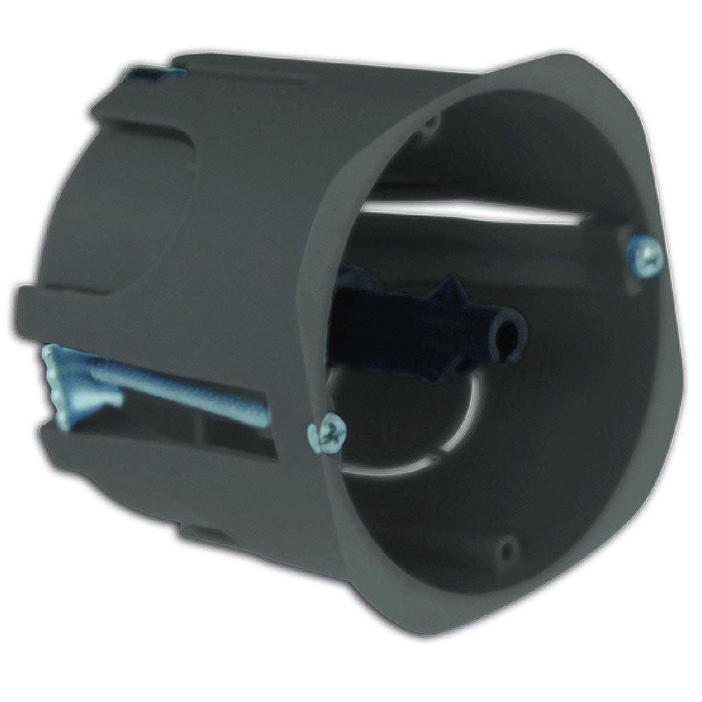 Bizline - BIZ510067 -  Point de centre DCL Ø 67 mm