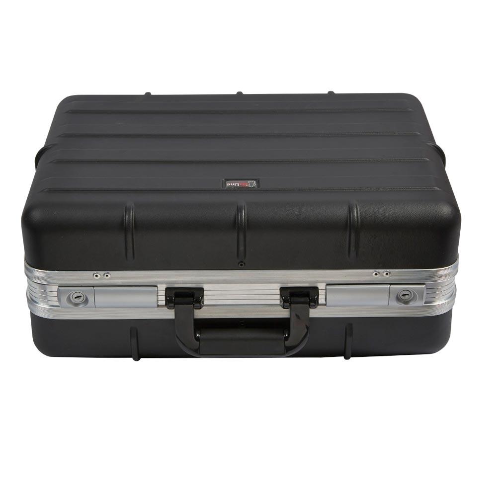 Bizline - BIZ700064 -  Valise outils PRIMO
