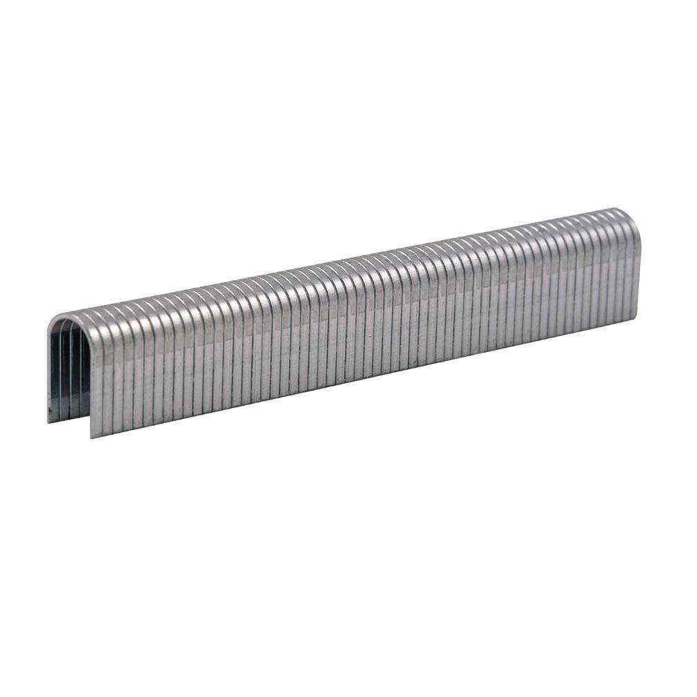 Bizline - BIZ700079 -  Agrafe 12 mm (x 1000)