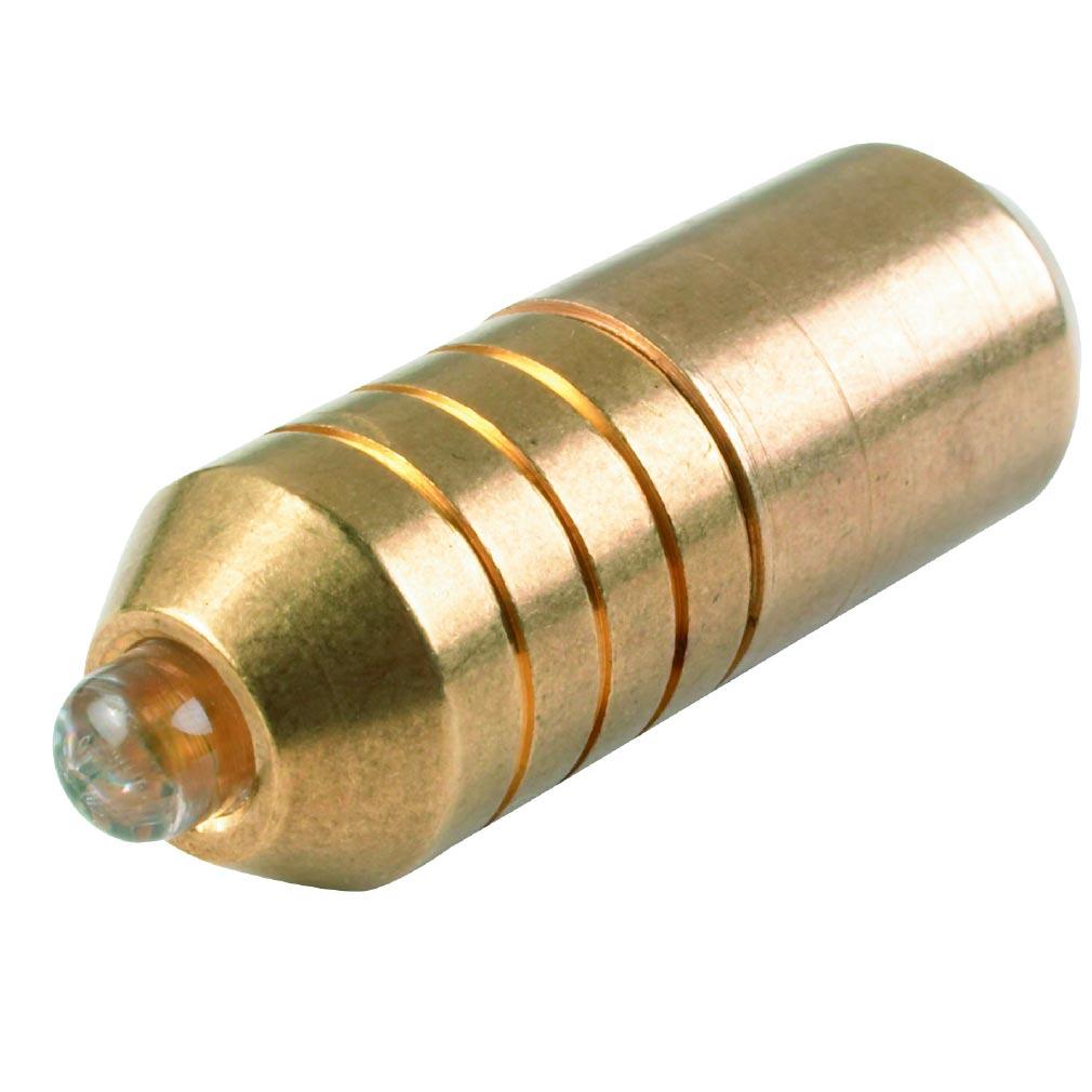 Bizline - BIZ700135 -  Kit mini-LED pour baguette tire-fils