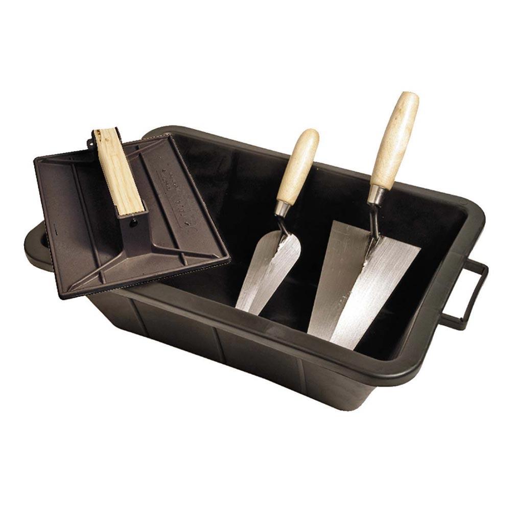 Bizline - BIZ700179 -  Kit de maçonnerie