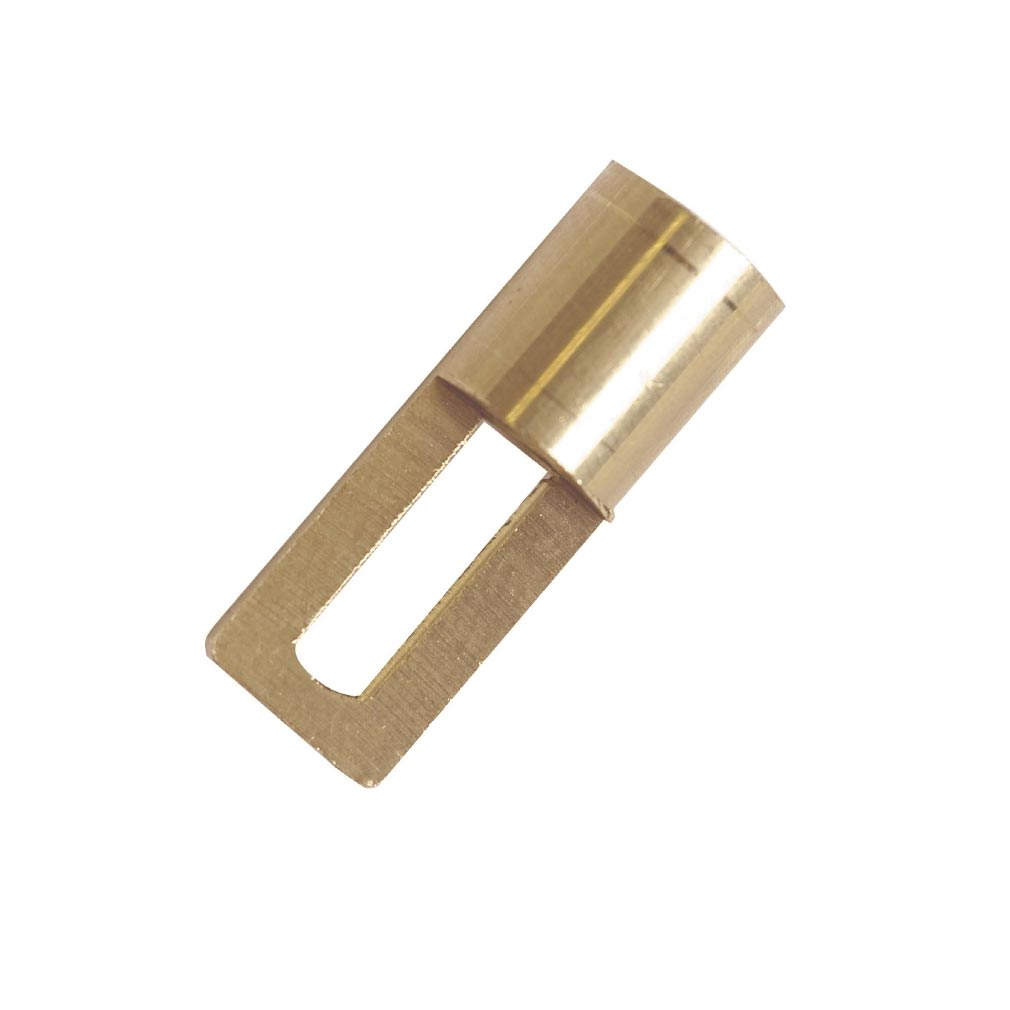 Bizline - BIZ700242 -  'illet de tirage M5 D 8 mm