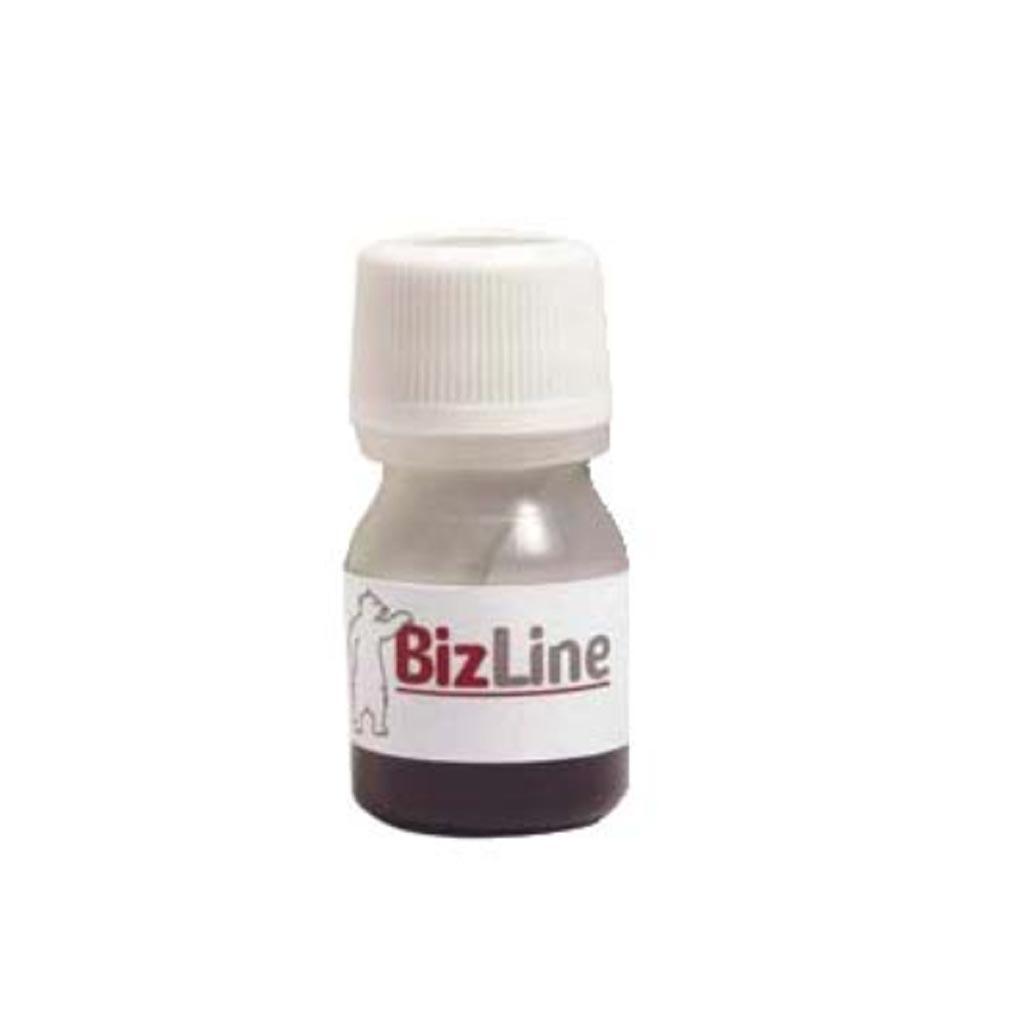 Bizline - BIZ700256 -  Colle de réparation pour aiguilles fibre de verre D 6 mm, 9 mm et 11 mm