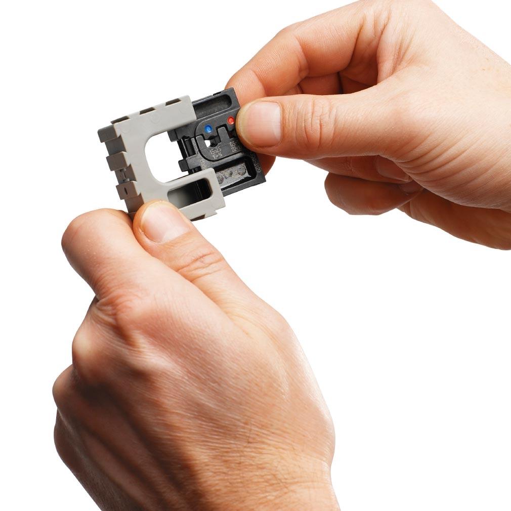 vente matériel électrique Bizline  pas cher