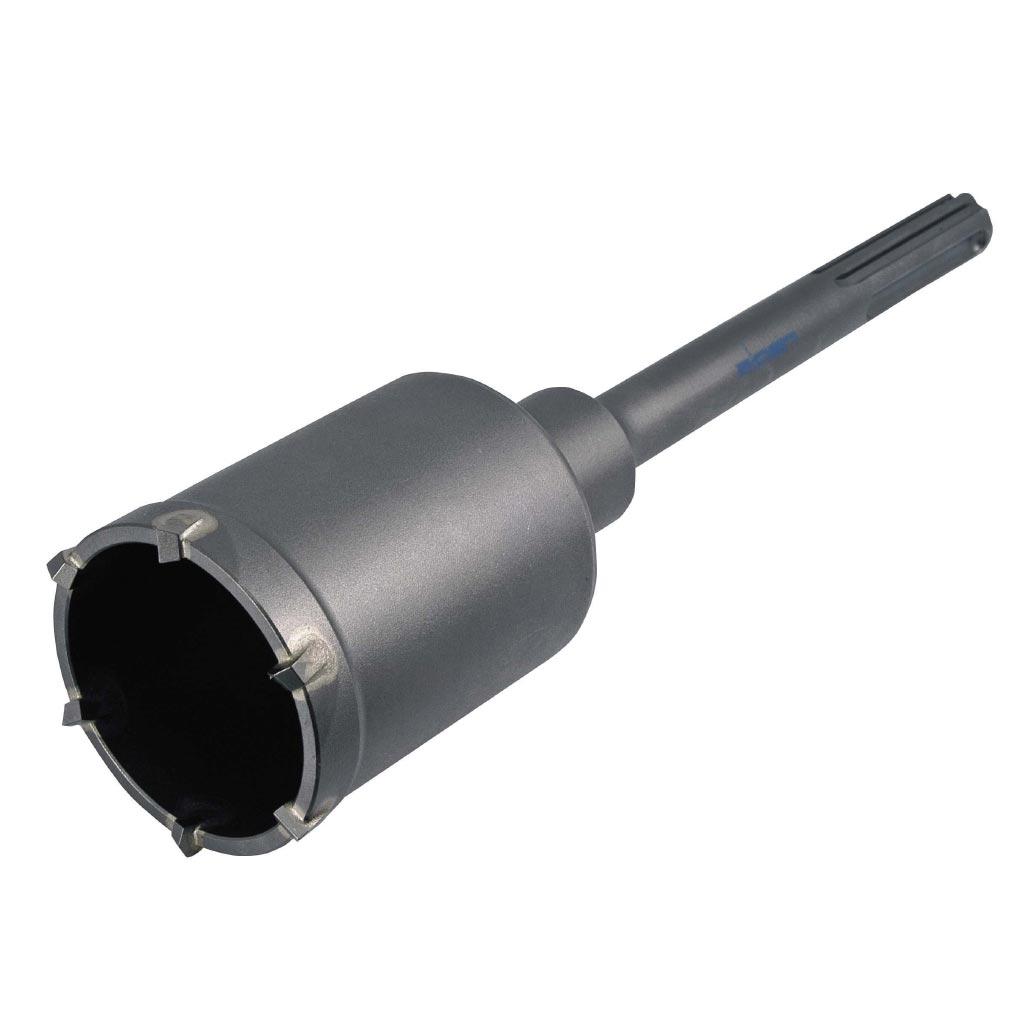 Bizline - BIZ700695 - BIZLINE 700695 - SCIE CLOCHE BETON SDS-MAX D 68 MM 290 MM