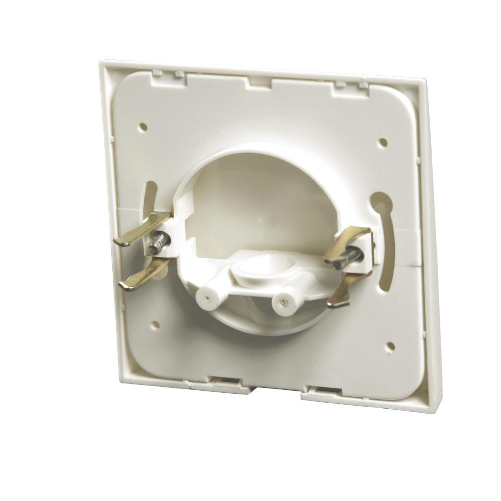 Bizline - BIZ700982 -  Sortie de câbles à griffes non étanche 10/20 A
