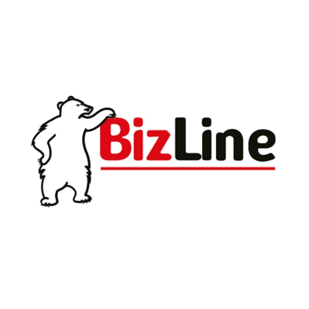 Bizline - BIZ710087 -  BOITE DE 150 CHEVILLES 8X39 ROUGES