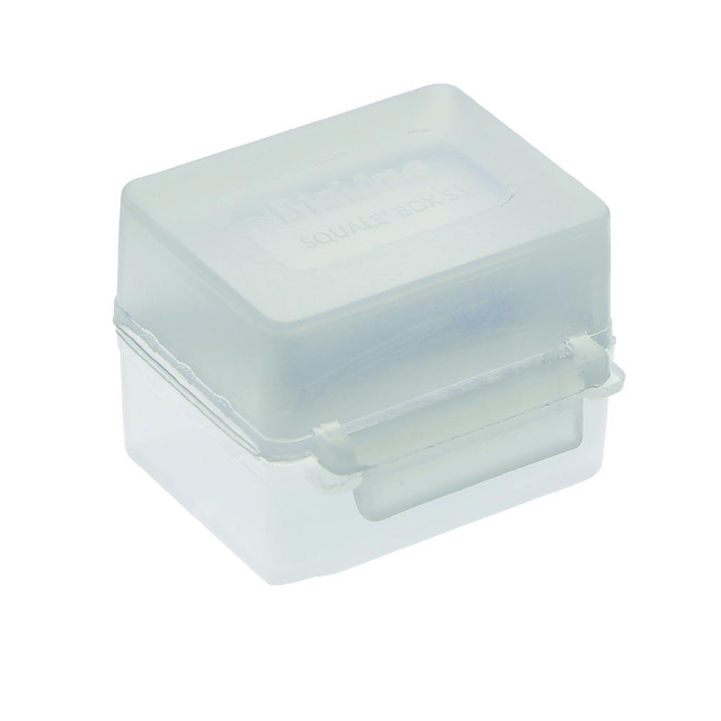 Bizline - BIZ710396 -  SQUALE'BOX S3 (x 10)