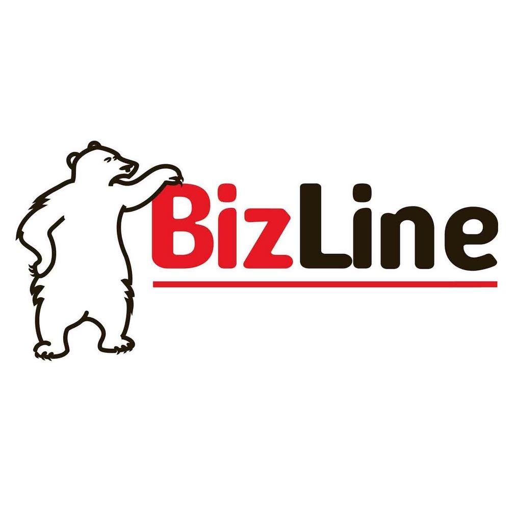 Bizline - BIZ720655 -  Cheville universelle UNIK D= 6 rouge et D= 8 bleue (x 750)