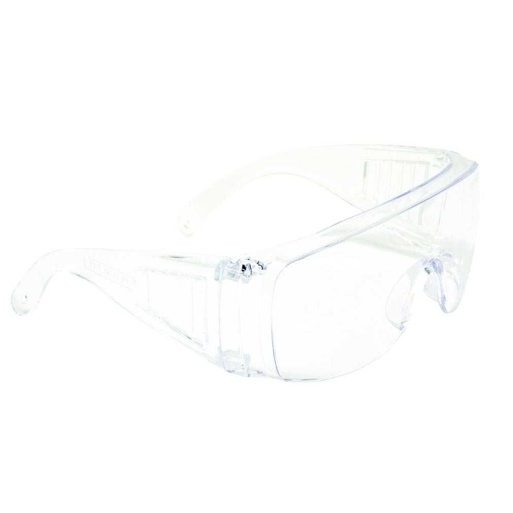 Bizline - BIZ731662 -  Surlunettes de protection