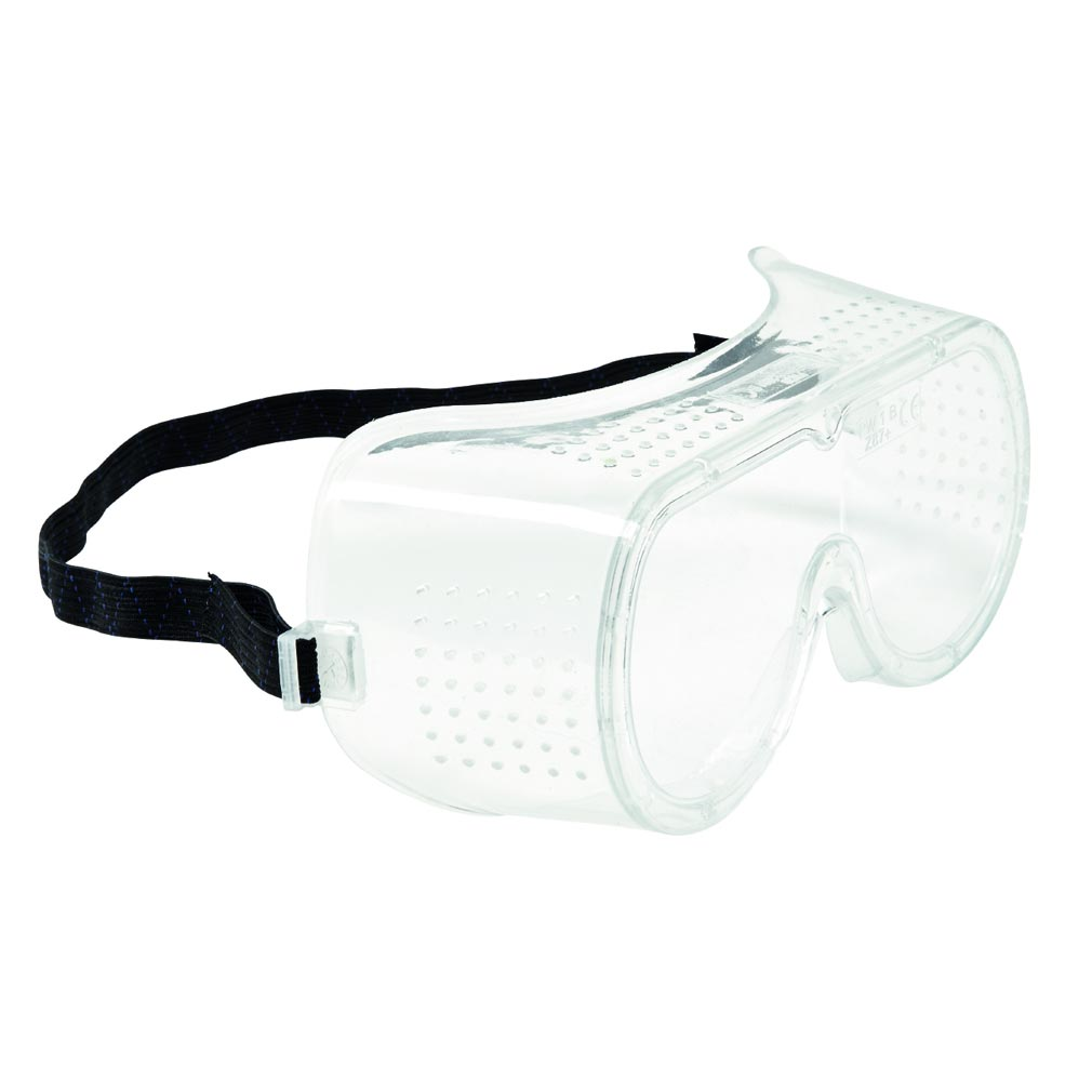 Bizline - BIZ731663 -  Masque de protection