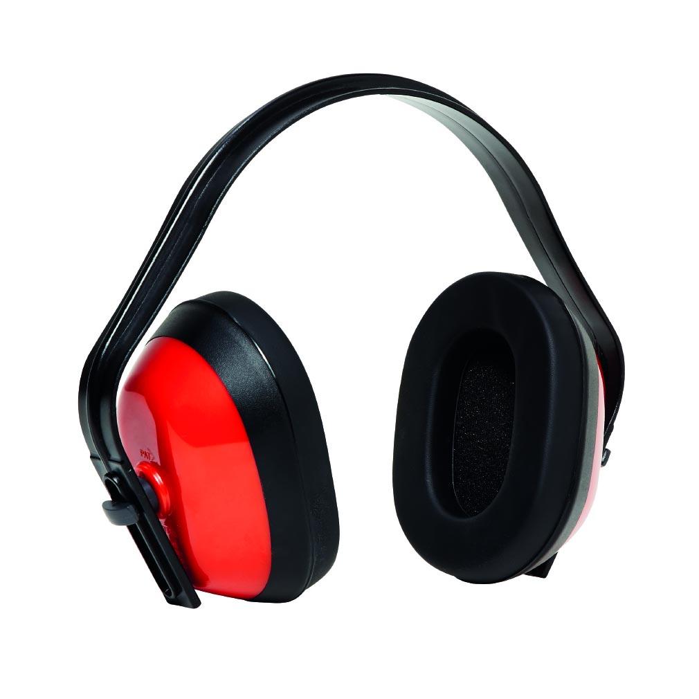 Bizline - BIZ731678 -  Casque anti-bruit classique