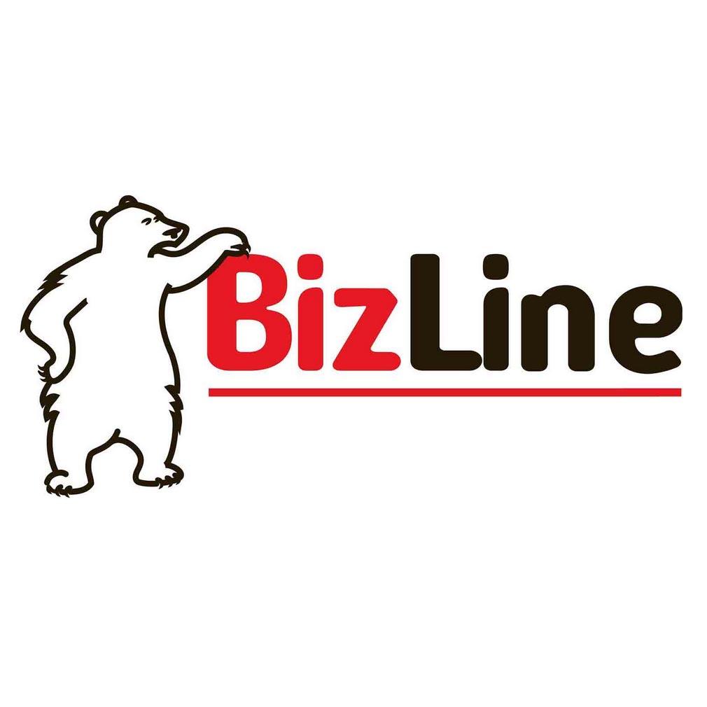 Bizline - BIZ771014 - BIZLINE 771014 - FIX-MANCHE
