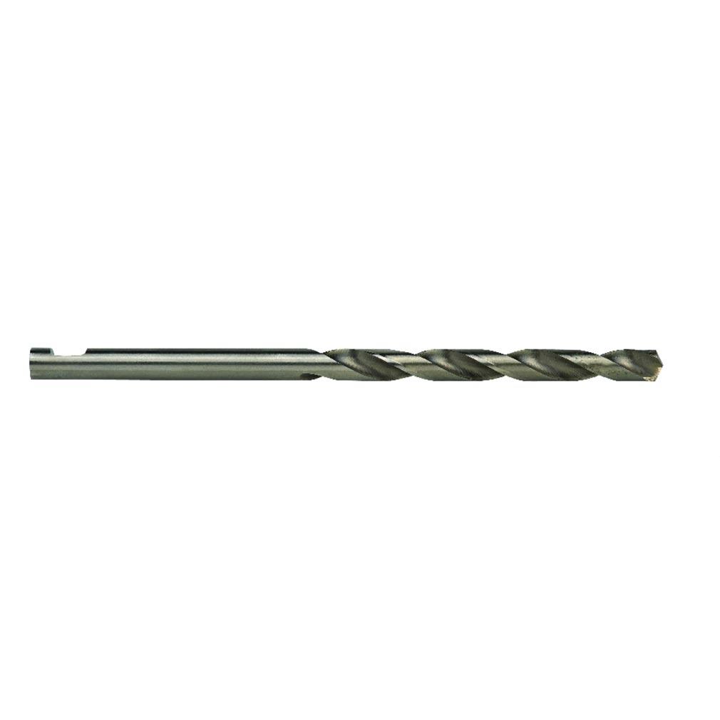 Bizline - BIZ780153 -  Foret centreur HSS Cobalt 120 mm pour scies cloches CLIC II