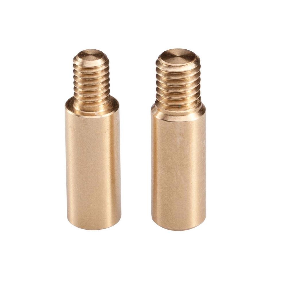 Bizline - BIZ790145 - KIT DE 2 ADAPTATEURS M4/M5