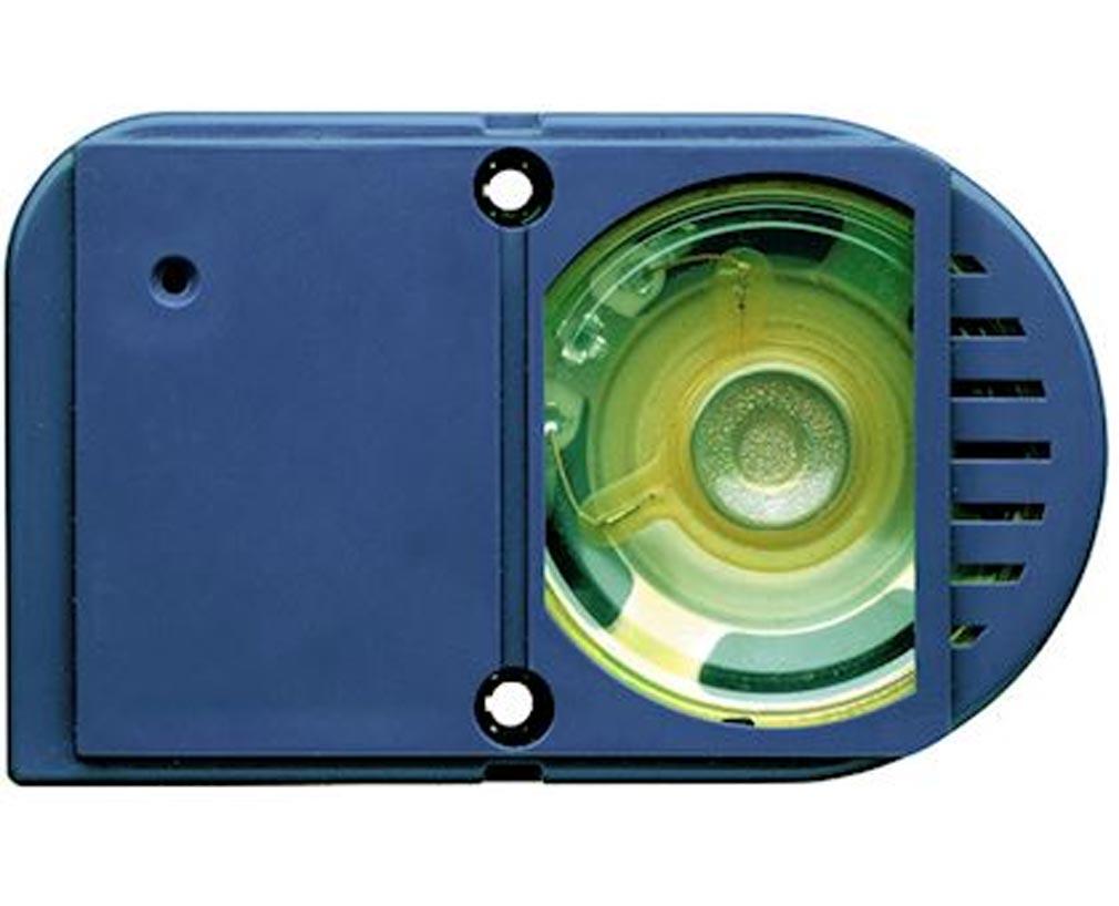 Bticino - TIC336920 - BTICINO 336920 - Micro-HP universel pour installation avec interface TELP I12