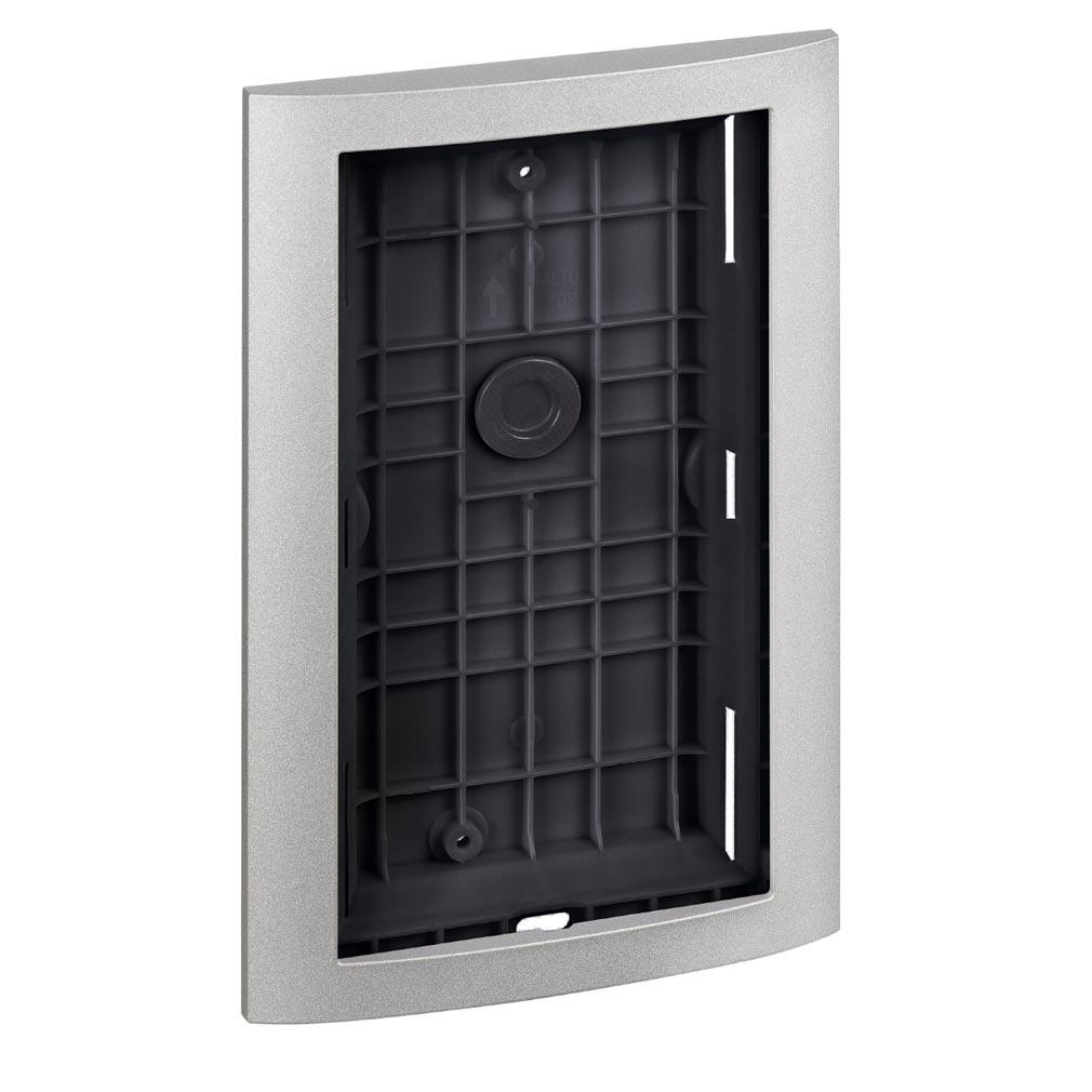 Bticino - TICBT343061 -  Accessoires pour montage en encastré des platines de rue Linea 3000