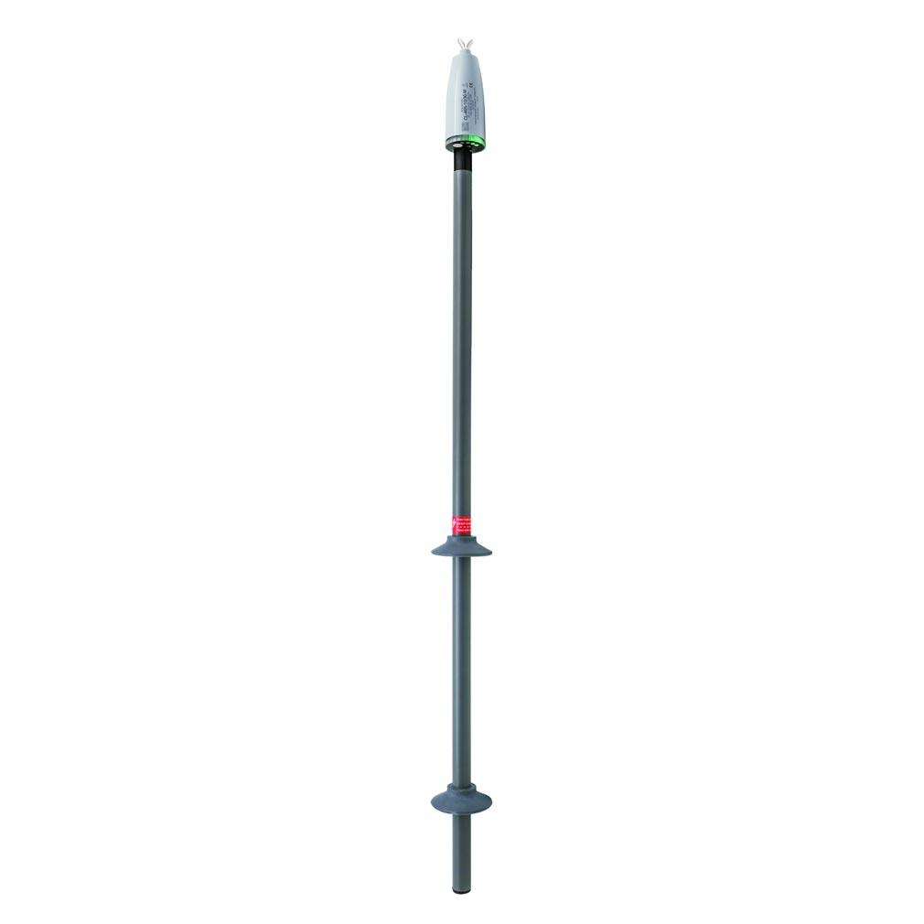 Catu - CATCL4651030M - CATU CL-465-10/30-M - VAT LUMINEUX CEI 10/30KV