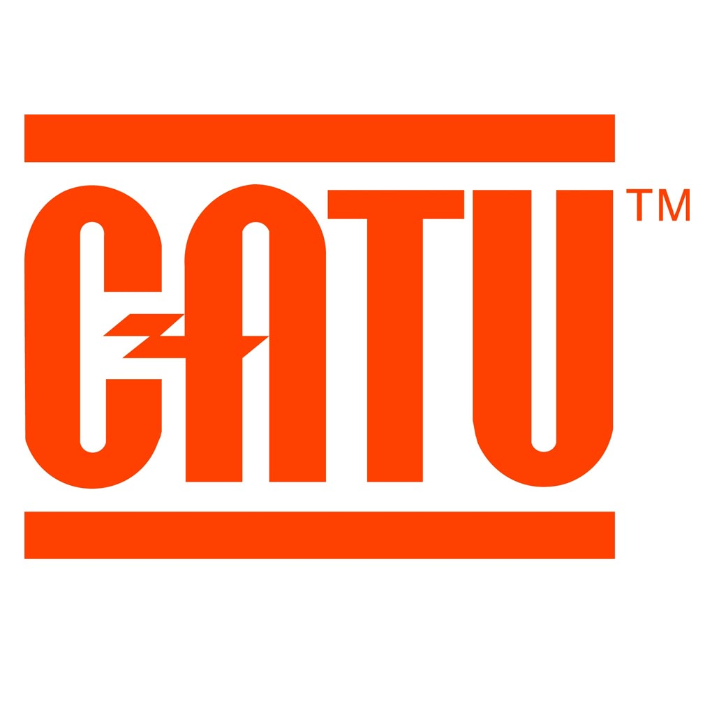 Catu - CATKIT01 - CATU KIT-01 - KIT EQUIPEMENT POSTE TRANSFORMATION