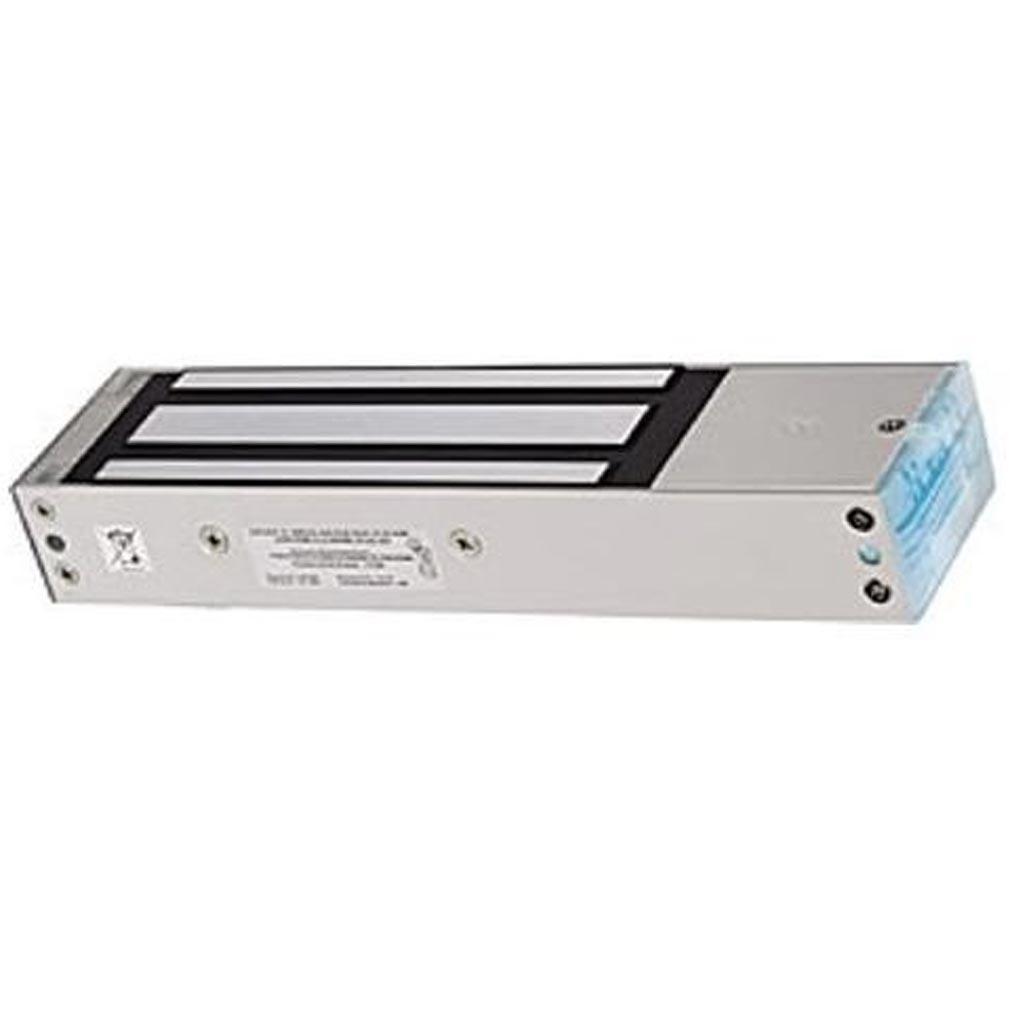 Cdvi - CDAE0604000003 - VENTOUSE 500 KG EN APPLIQUE NFS 61937