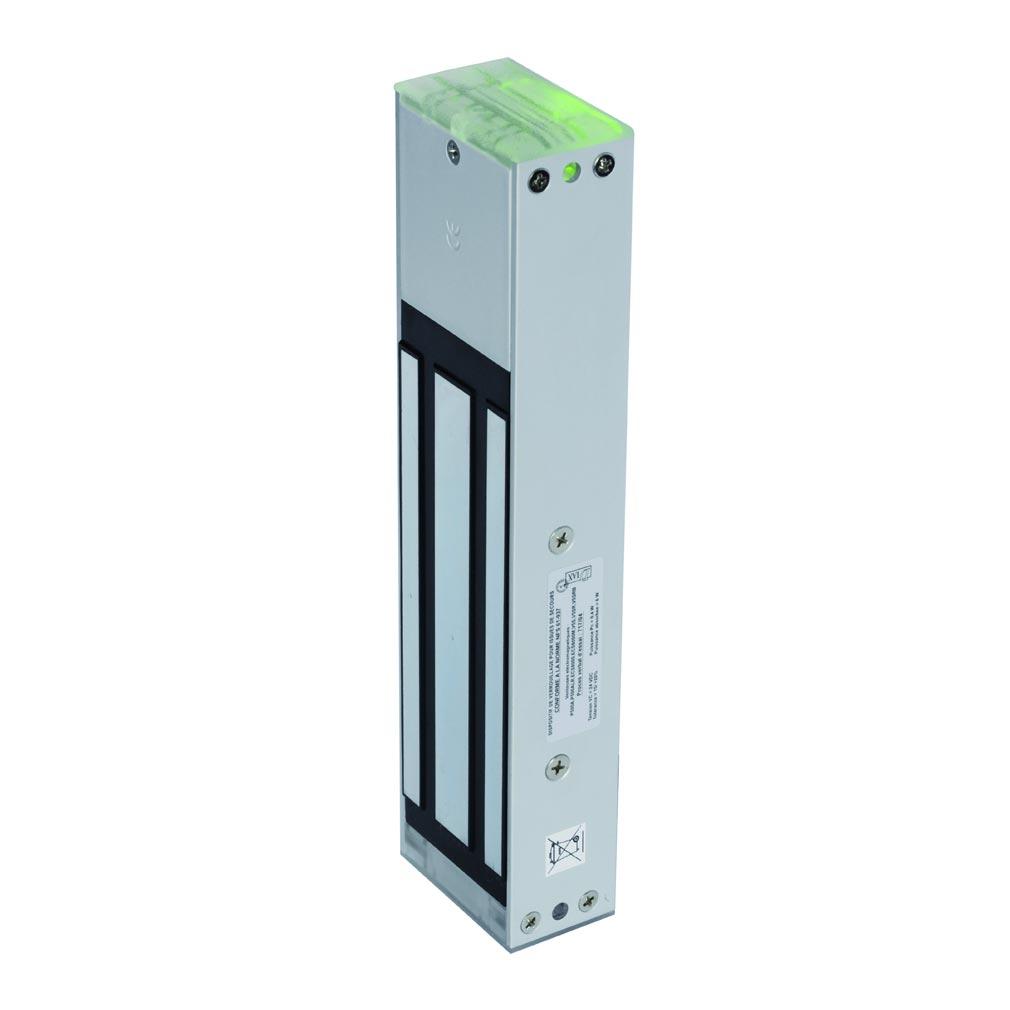 Cdvi - CDAE0604000004 - VENTOUSE 500 KG EN APPLIQUE AVEC SIGNAL NFS 61937