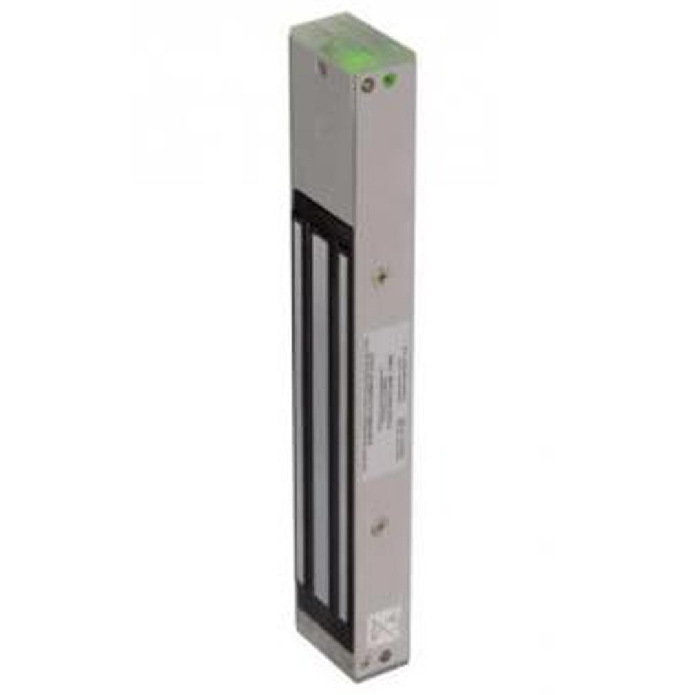 Cdvi - CDAE0604000005 - VENTOUSE 300 KG EN APPLIQUE AVEC SIGNAL NFS