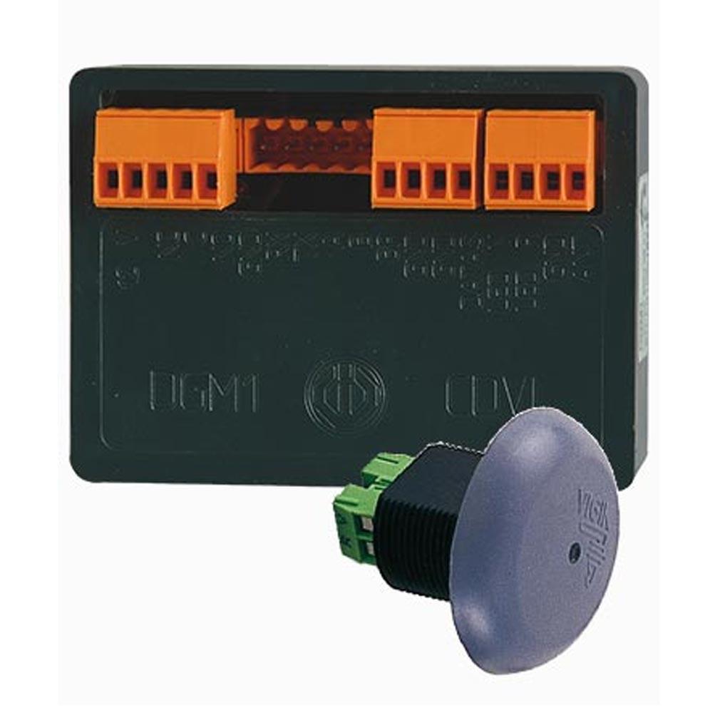 vente matériel électrique Cdvi  pour lampe de chevet