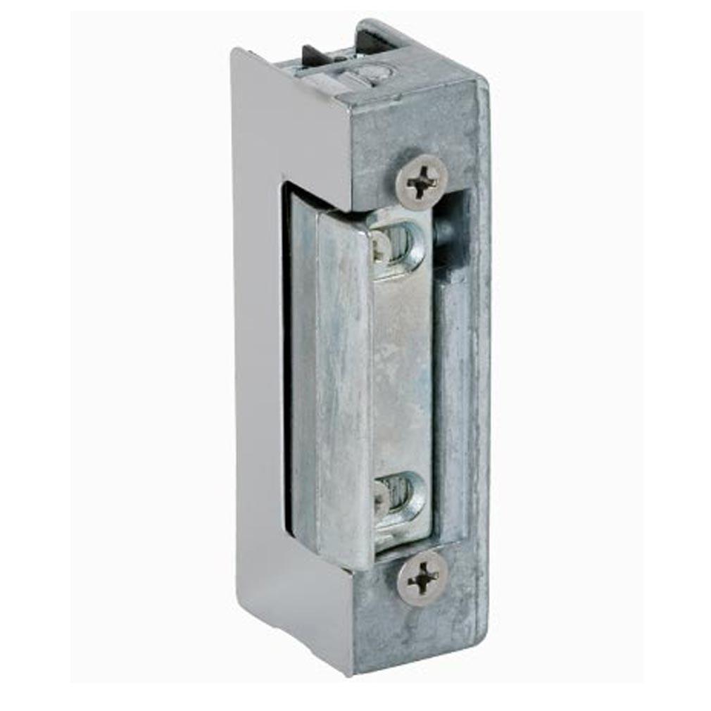 vente matériel électrique Cdvi  batiment