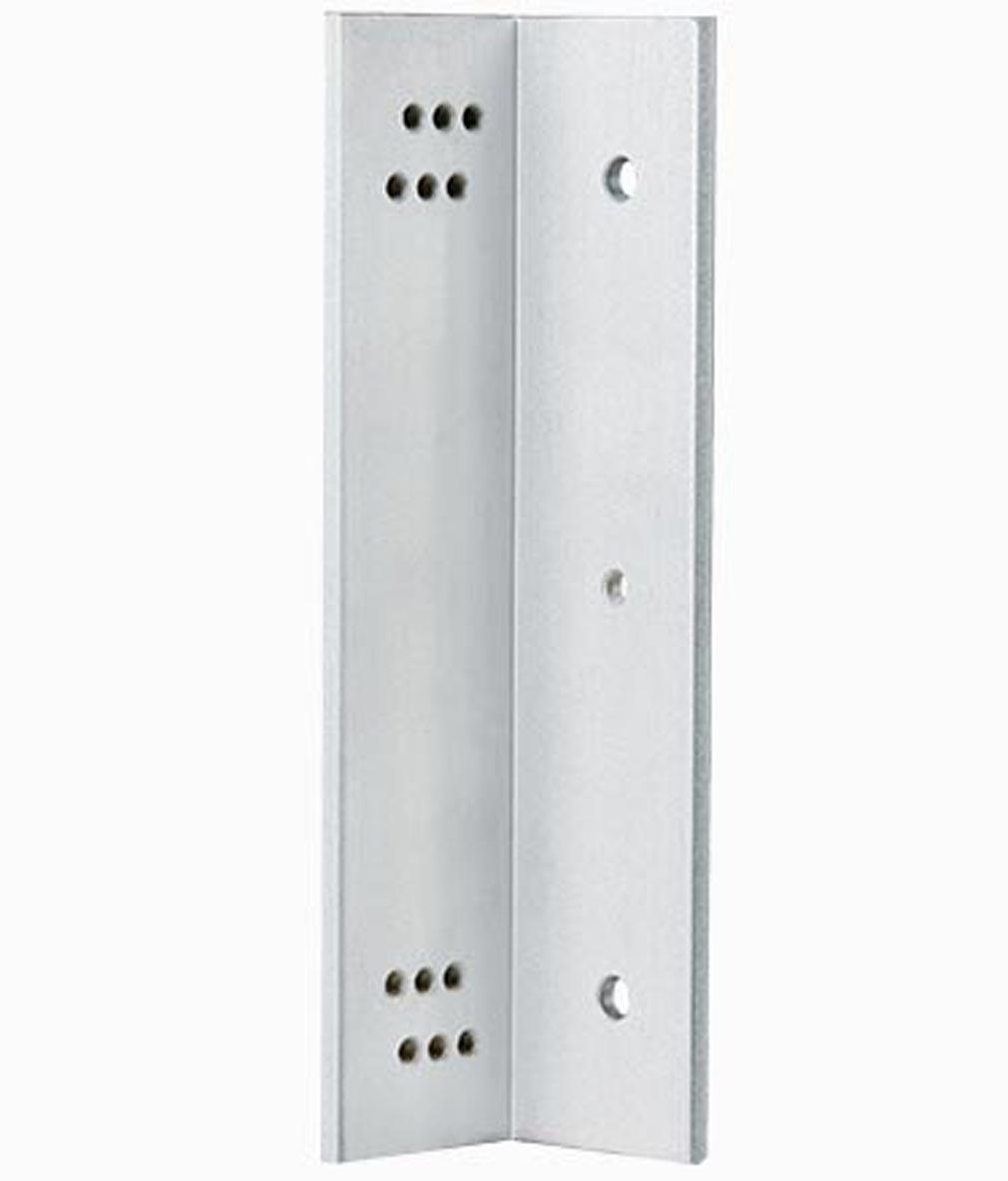 Cdvi - CDAF0516000001 - LZ180 - ENSEMBLE DE FIXATION POUR VENTOUSE 180 KG EQUERRES L + Z