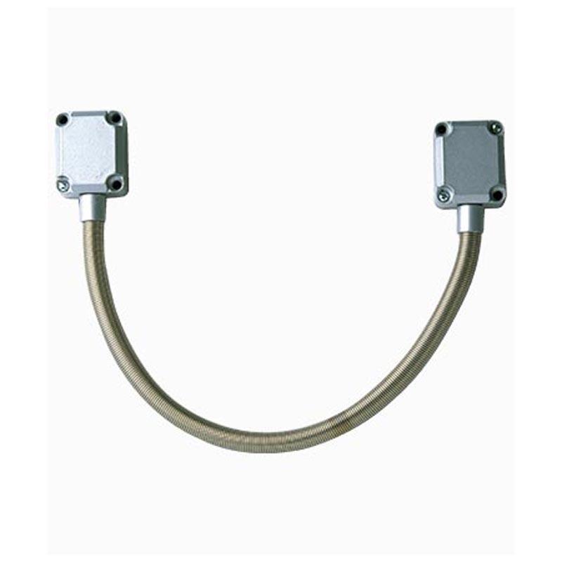 Cdvi - CDAF0524000004 - GF45 - FLEXIBLE DE PORTE 45 CM - METAL