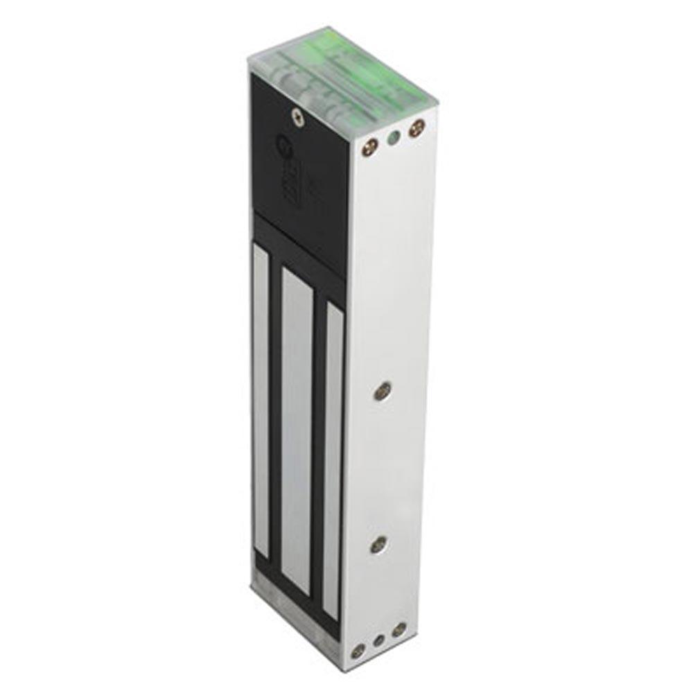 Cdvi - CDAF0526000003 - CDVI V5S - Ventouse applique 500 kg 12/24 V DC