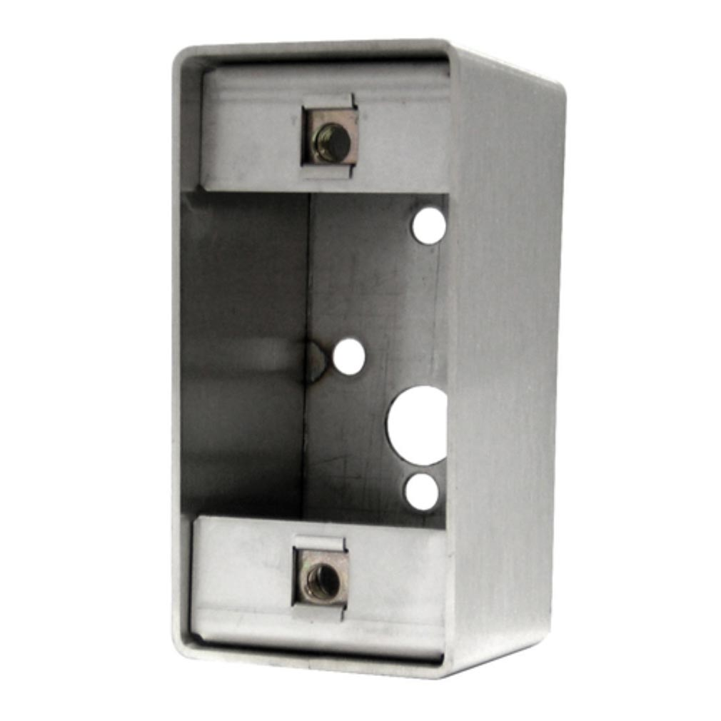 vente matériel électrique Cdvi  rt 2012