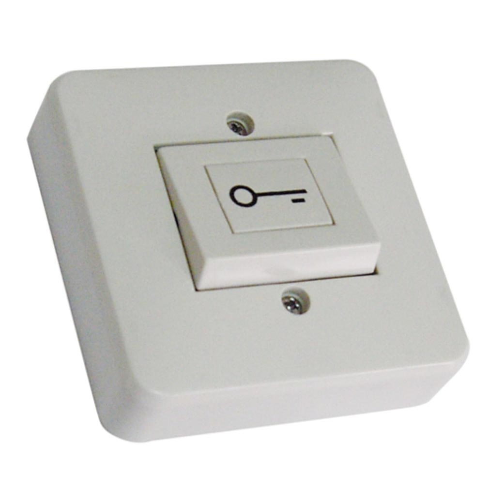 vente matériel électrique Cdvi  internet
