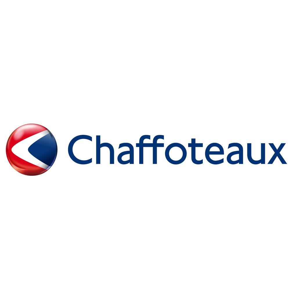 Chaffotea - CHF3024275 - CHAFFOTEAUX 3024275 - SONDE PT1000 EN APPLIQUE