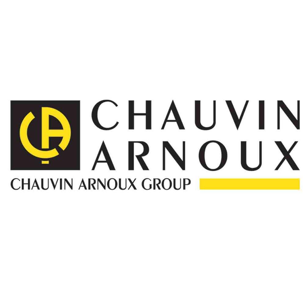 Chauvin a - CHXP01295474Z - P01295474Z - Kit d'accessoires